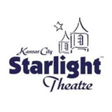 Starlight Theatre logo