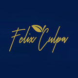 Felix Culpa logo