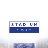 Stadium Swim logo