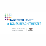Jones Beach Theater logo
