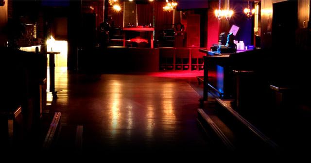 Bar Standard offers guest list on certain nights