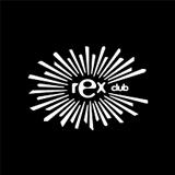Rex Club logo