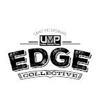 Edge Collective Market Place logo