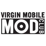 Mod Club logo