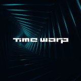 Time Warp USA logo