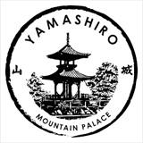 Yamashiro logo