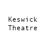 Keswick Theatre logo