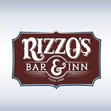 Rizzo's Bar & Inn logo