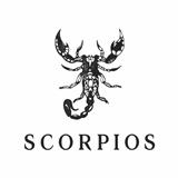 Scorpios logo
