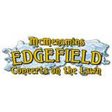 McMenamins Edgefield Concerts logo