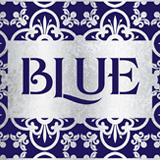 Blue Midtown logo