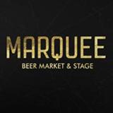Marquee Beer Market logo