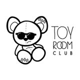 Toy Room logo