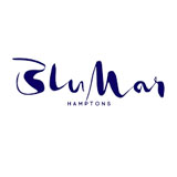 Buddha Lounge at Blu Mar logo
