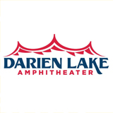 Darien Lake Amphitheater logo
