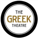The Greek Theatre logo