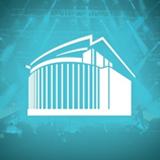 Van Andel Arena logo