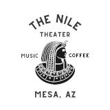 Nile Theater logo