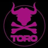 TORO Nightclub logo