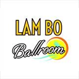 Lam Bo Ballroom logo