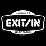 Exit/In logo