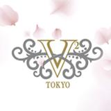V2 Tokyo logo