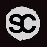 Suicide Circus logo
