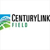 Century Link Field logo