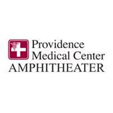 Providence Medical Center Amphitheater logo