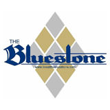 The Bluestone logo