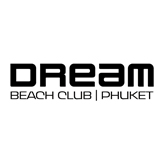 Dream Beach Club logo