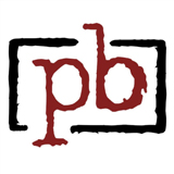 Pour Behavior logo