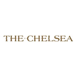 The Chelsea at Cosmopolitan logo