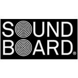 Sound Board Theater logo