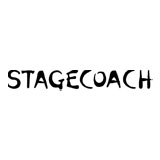 Stagecoach Festival logo