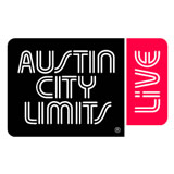 ACL Live at Moody Theater logo