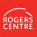 Rogers Centre logo