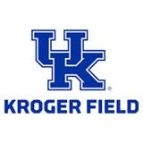Kroger Field logo