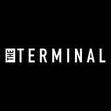 The Terminal logo