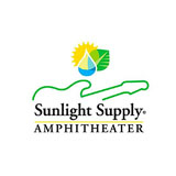 Sunlight Supply Amphitheater logo