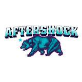 Aftershock Festival logo