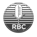 RBC Deep Elum logo