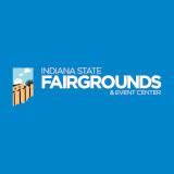 Indiana Farmers Coliseum logo