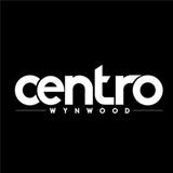 Centro Wynwood logo