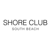 Shore Club logo