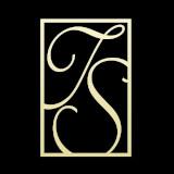 Turning Stone Resort Casino logo
