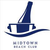 Midtown Beach Club logo
