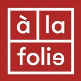 à la Folie logo