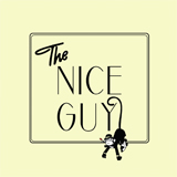 The Nice Guy logo