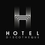 Hotel Discotheque logo